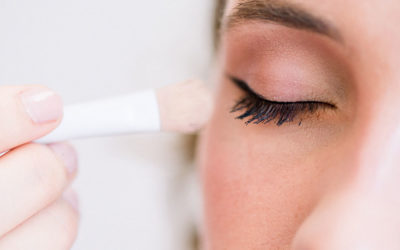 Why More and More Companies are Using Glutathione in Cosmetics