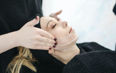 Effective Natural Alternatives to Botox